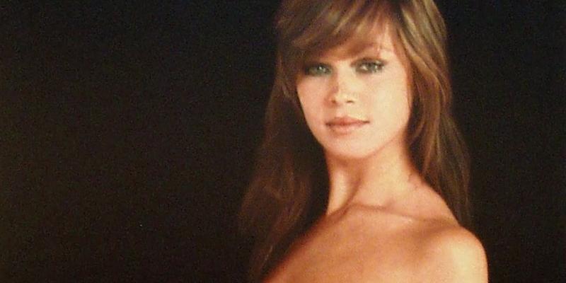 Actriz cantante desnuda Nude Photos 62
