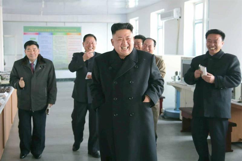 El Líder Supremo, en un estado de salud muy delicado, no habría superado la delicada operación de corazón a la que fue sometido.