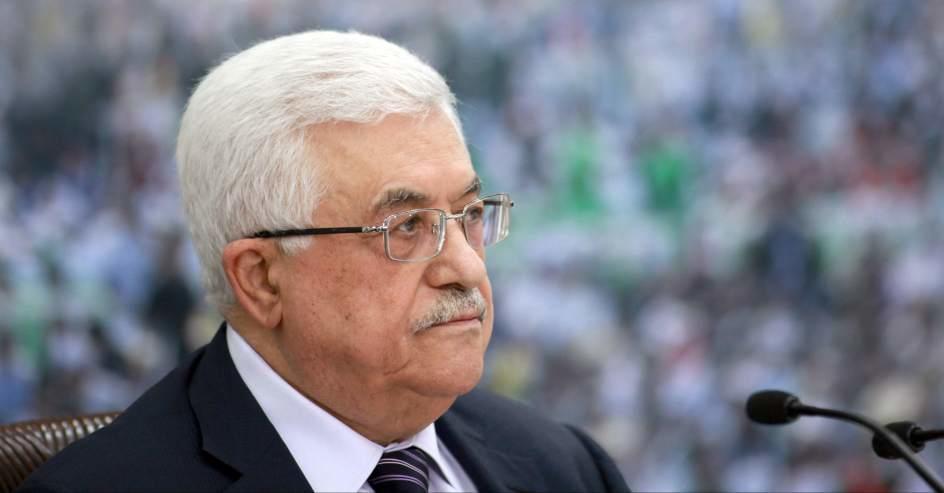Julián Schvindlerman - Una nueva muestra de insensatez palestina