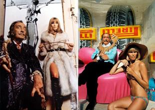 El verano en familia - Los años 80