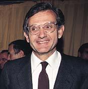 Arias Salgado