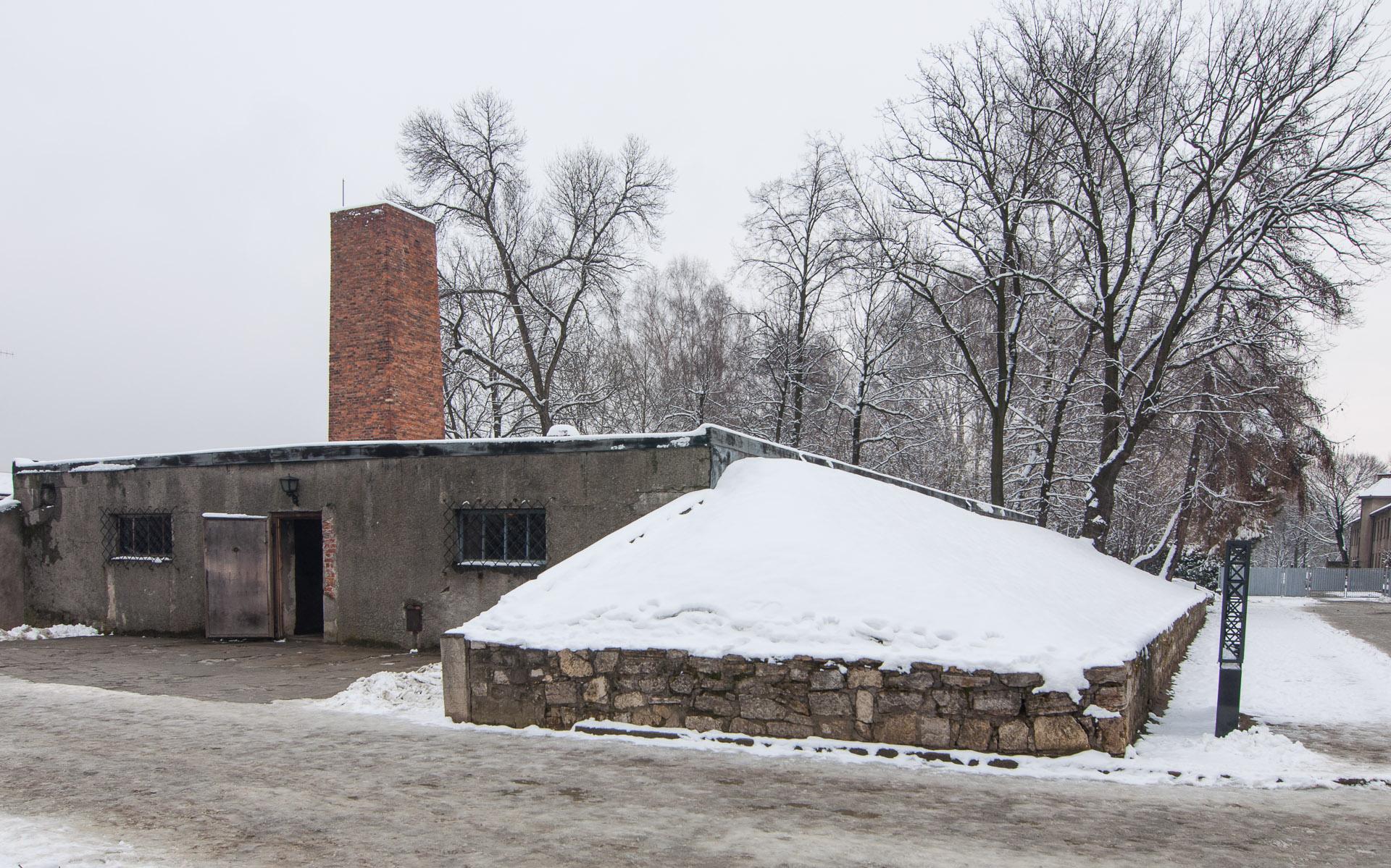 auschwitz-birkenau16.jpg