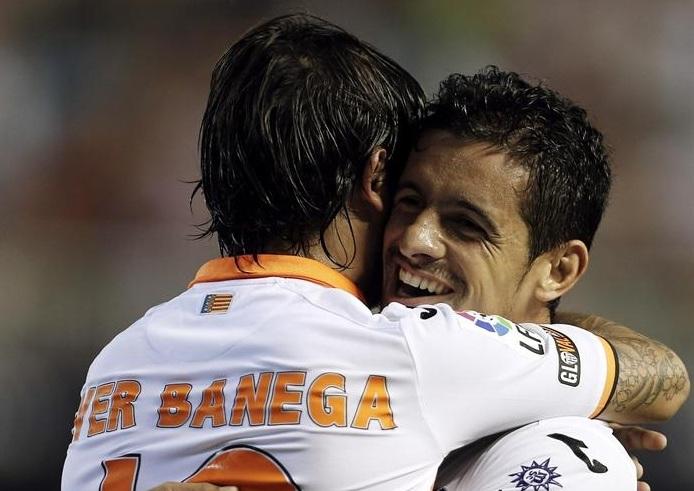 El informe de los salarios de los jugadores del Valencia escondía dos grandes secretos