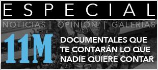 11-M: los documentales que te contarán lo que nadie quiere contar