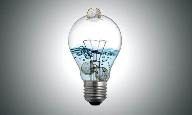 Once consejos para ahorrar en las facturas de la luz y el for Como ahorrar en la factura del gas
