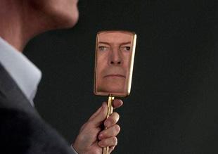 ¿Anuncia David Bowie su regreso a los escenarios?