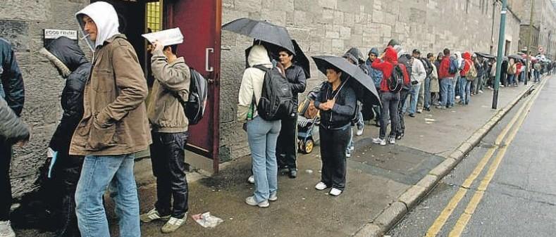 Todas las cifras de la Iglesia Católica en España, al detalle ...