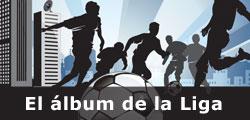 album-de-cromos