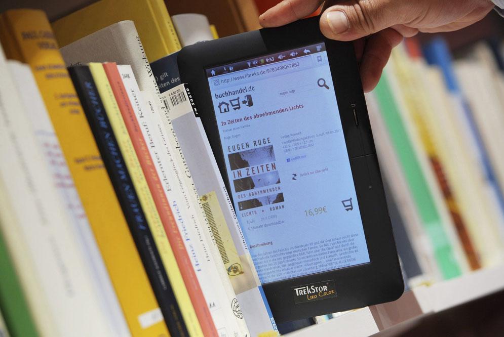 ebook-libro-electronico-feria-frankfurt-