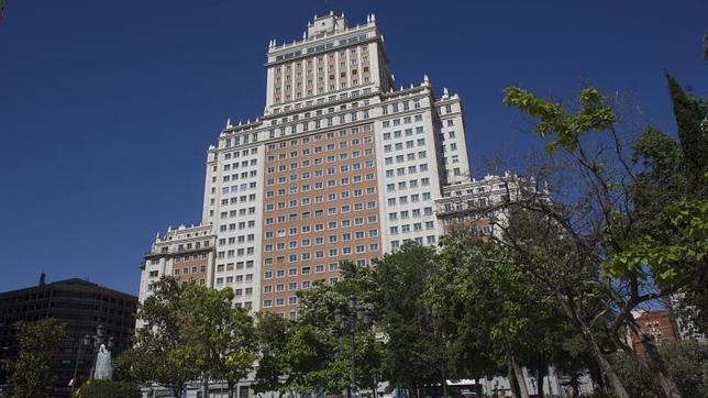 edificio-plaza-espana--644x362.jpg