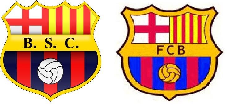 Image Result For Futbol Club Barcelona Noticias En Espanol