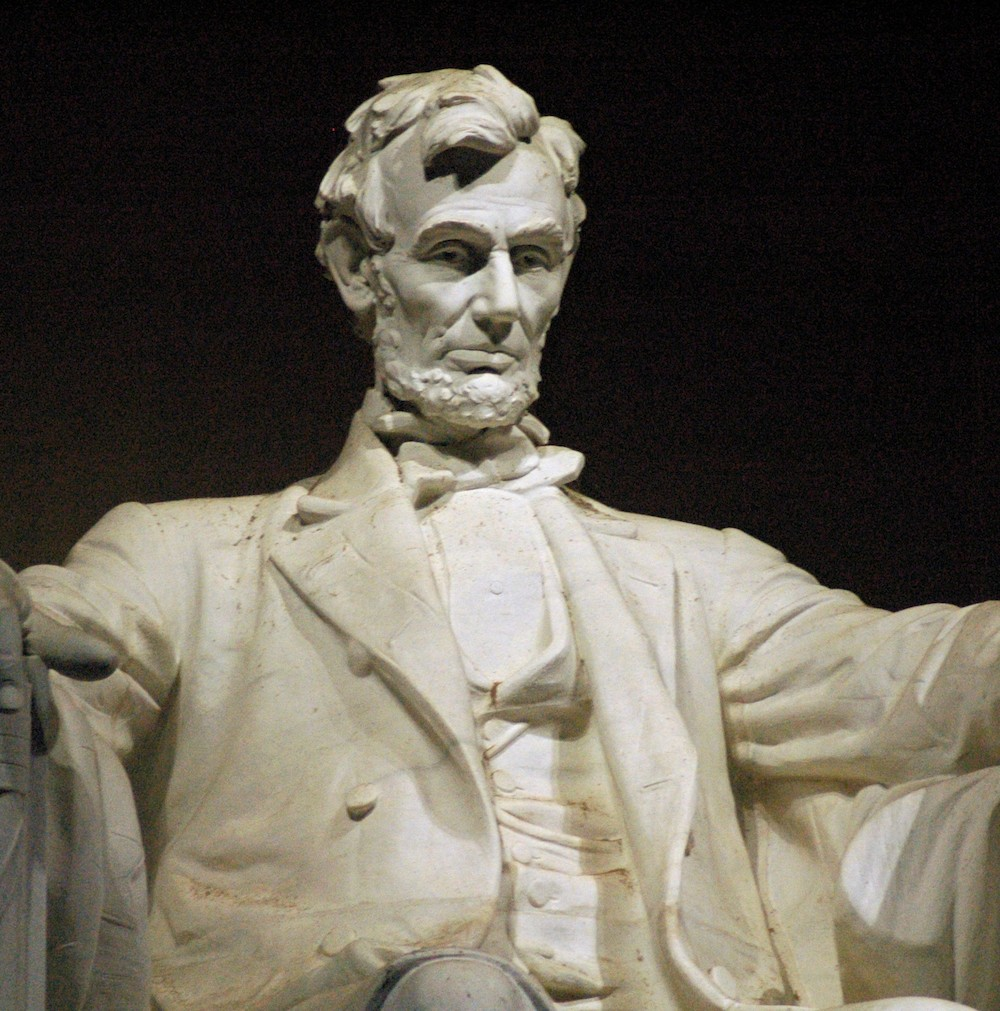 estatua-lincoln-washington-1.jpg