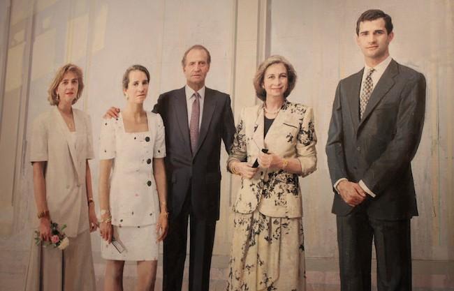 familia-juancarlos-antonio-lopez.jpg