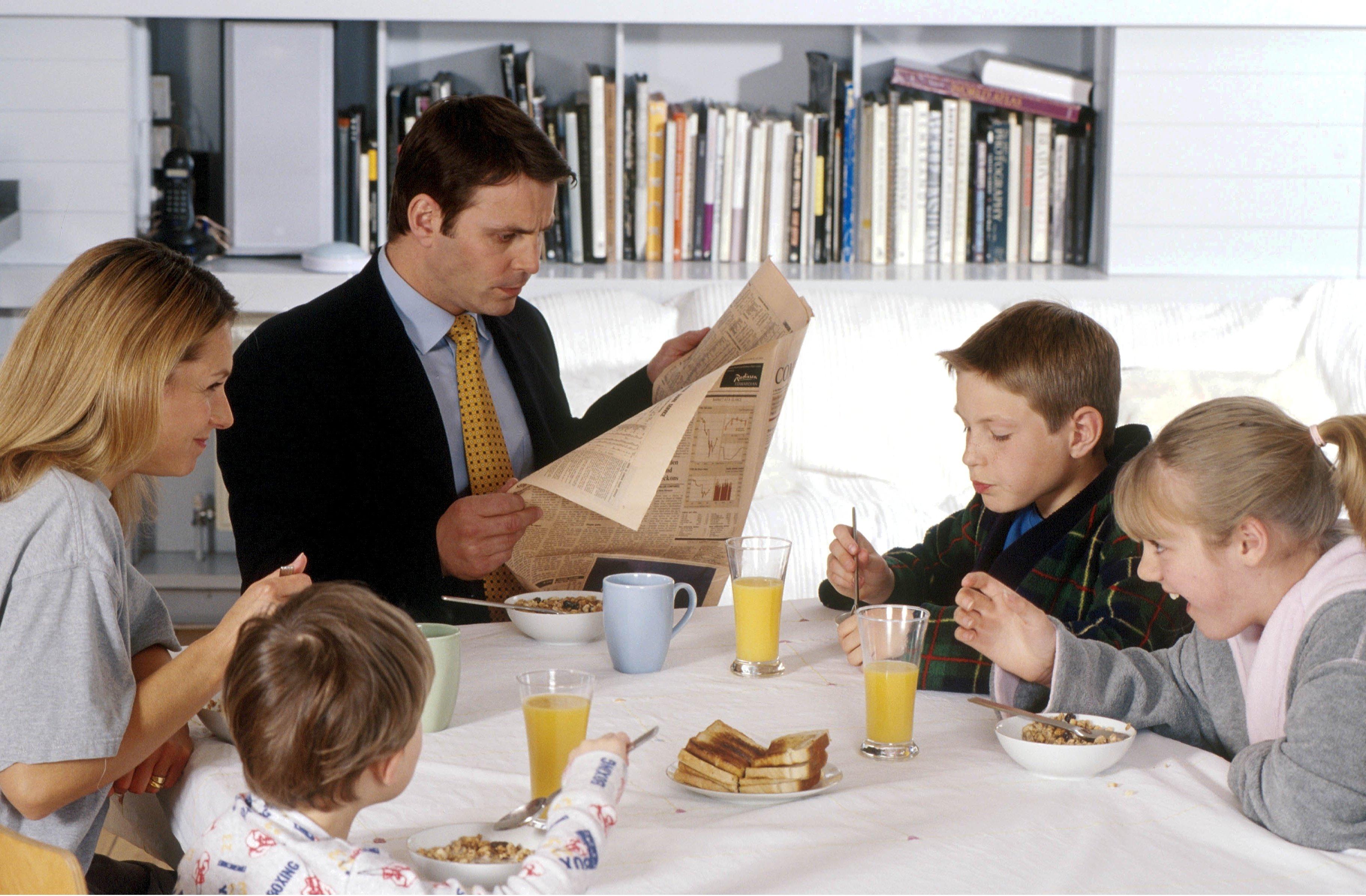 C mo solicitar las nuevas deducciones fiscales para - Casas para familias numerosas ...