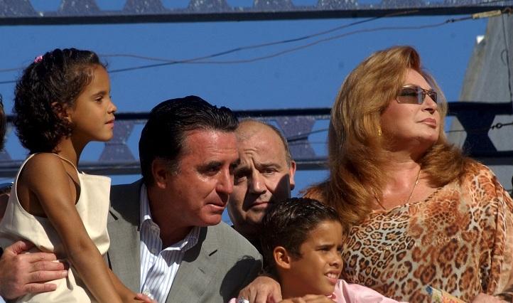 familia-rocio-jurado.jpg