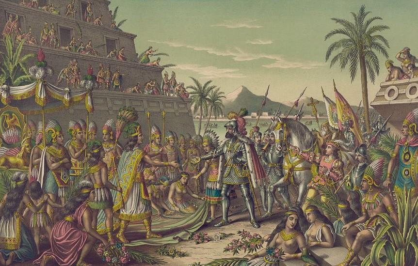 hernancortes-Moctezuma-tapiz.jpg