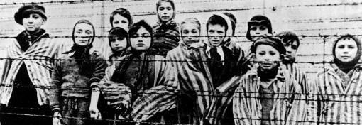 holocausto_aniversario.jpg