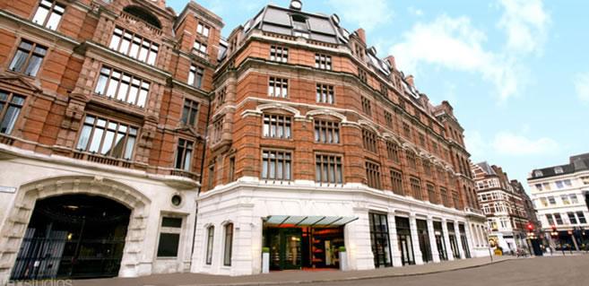Abre en Londres el restaurante \'Juego de tronos\'- Libertad Digital ...