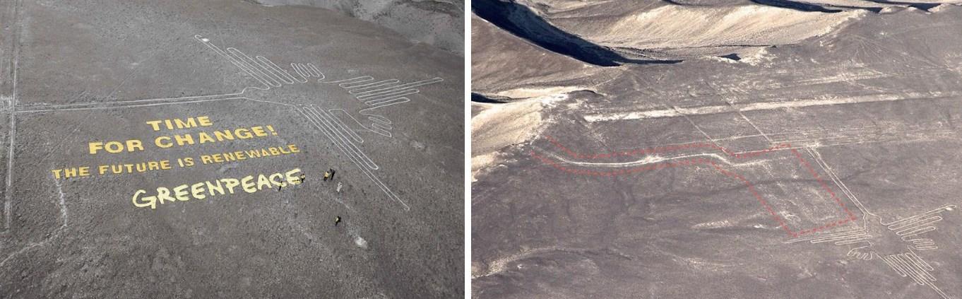 huella-greenpeace-lineas-nazca.jpg