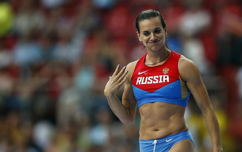 isinbayeva-13-08-13.jpg