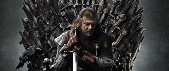 juego-de-tronos-portada.jpg