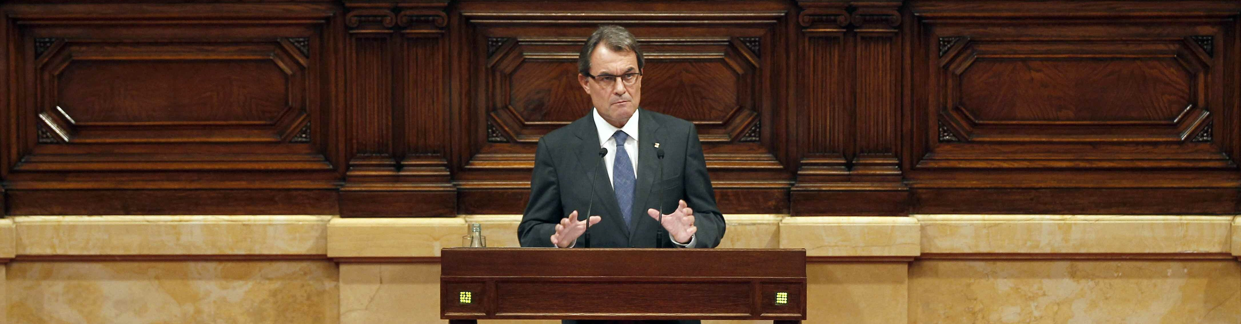 mas-parlamento-250912.JPG