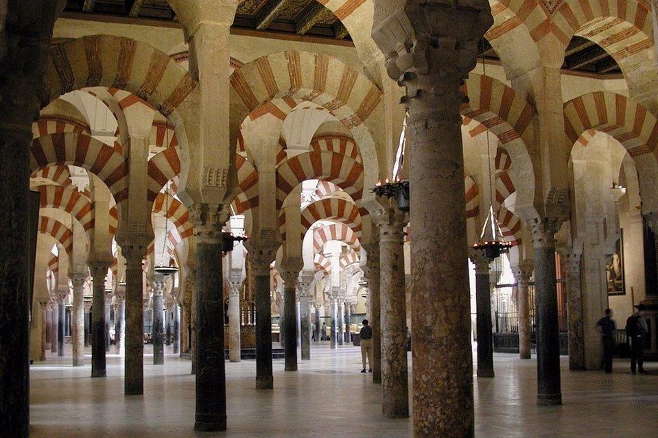 mezquita-cordoba-mjg-efe-20140328.jpg