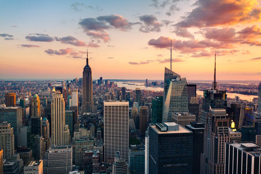 Nueva York - Noticias 01c5ef37127