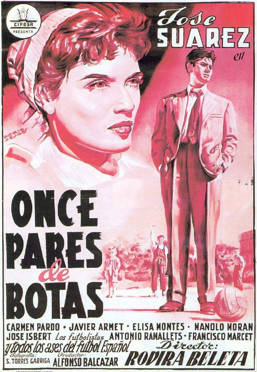 Una foto de Morante cada día - Página 5 Oncepares-cartel
