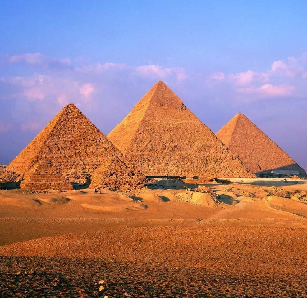 egipto noticias reportajes vídeos y fotografías libertad digital