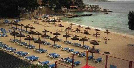 playa_illetas_mallorca.jpg