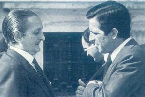 Fernández Miranda y SUárez.