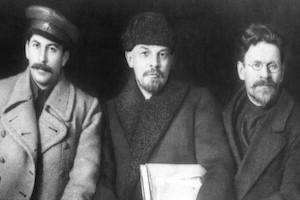 por-stalin-lenin-trotski.jpg