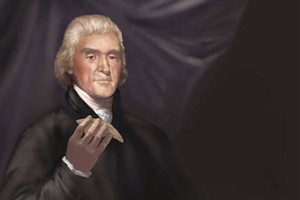 por-thomas-jefferson.jpg