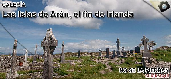 portadillas_islasdearan.jpg