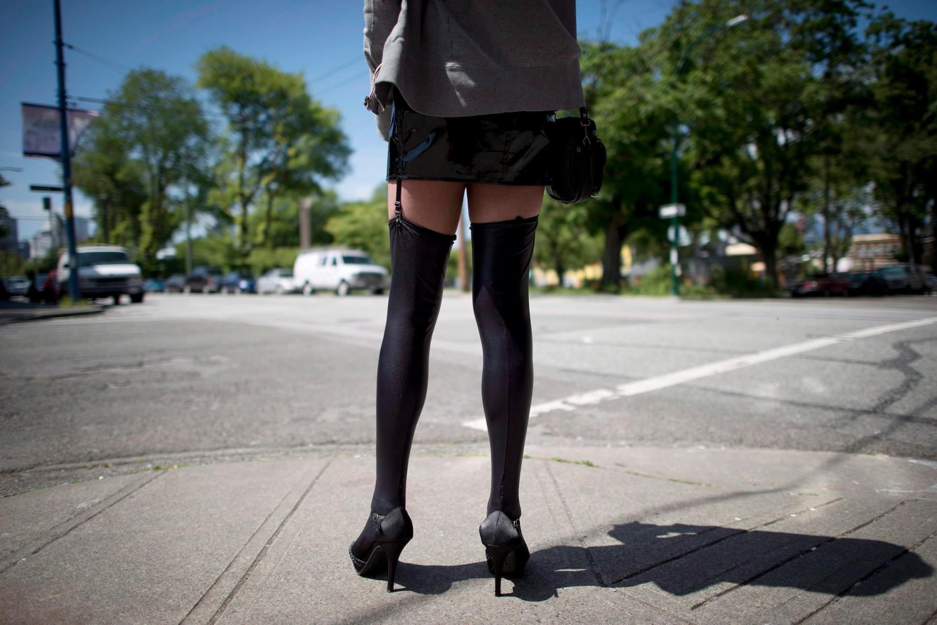 tarjetas black prostitutas prostituc