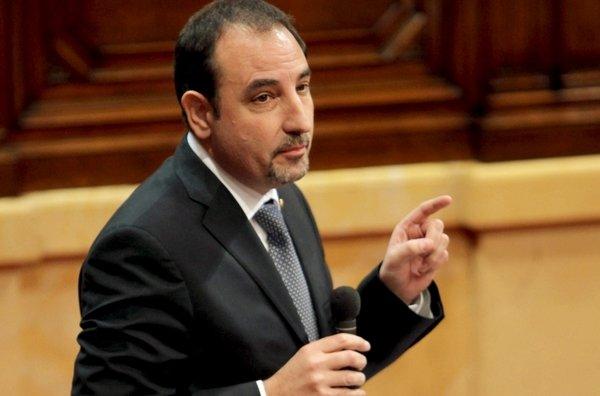 Sessió de Control al Govern #1 - Página 2 Ramon-espadaler-efe-2014-mjg