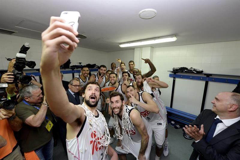 Image Result For Real Madrid Tv Baloncesto En Directo