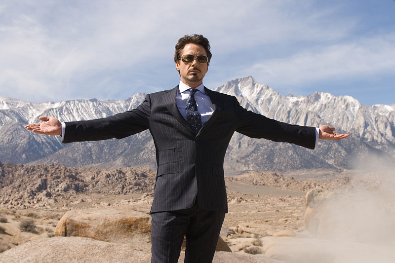 robert-downey-jr-portada-chic.jpg