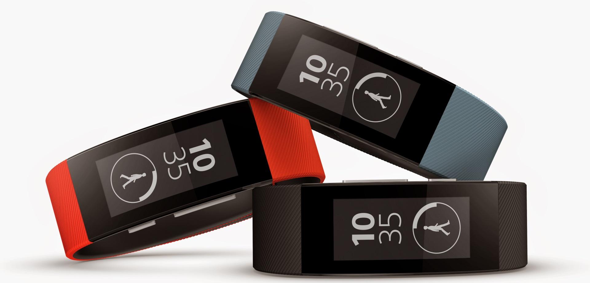 Sony Pulsera Digital Libertad Su Y Reloj Inteligentes Actualiza rxoeQBEdCW