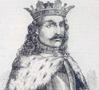 Justo Jiménez Fuentes - Ensayo biológico sobre Enrique IV de ...
