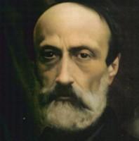 Mazzini.