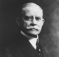 John H. Patterson.