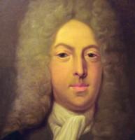 John Law.