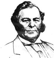 Mariano Vallejo.
