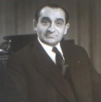 Pierre Mendès-France.