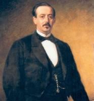 Ruiz Zorrilla.