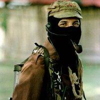 Subcomandante Marcos, dedicado a propagar una nueva cultura convivencial