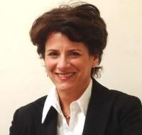 Susan Pinker.