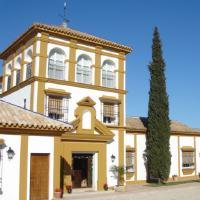 Pedro madera tres cortijos andaluces tres libertad - Cortijos andaluces encanto ...